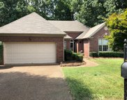 317 Culpepper Ct, Brentwood image