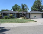 5743 Jeff Way, Carmichael image