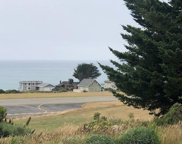 223 Sea View Road, Shelter Cove image