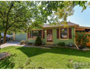 1619 Enfield St, Fort Collins image