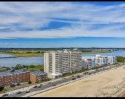 510 Revere Beach Blvd Unit 1205, Revere image
