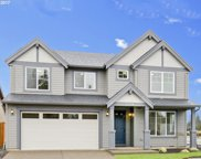 21463 SW YORKSHIRE  WAY, Sherwood image