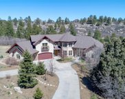 6361 Lost Canyon Ranch Road, Castle Rock image