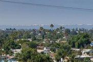 641     Gretchen Road, Chula Vista image
