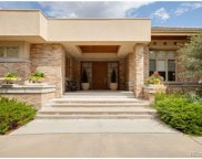 4986 South Fillmore Court, Cherry Hills Village image