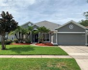 813 Rivers Court, Orlando image