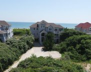 443 North Cove Road, Corolla image
