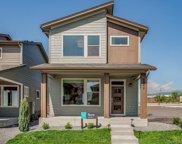 6945 Canosa Street, Denver image