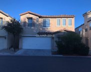7418 GRANADA WILLOWS Street, Las Vegas image