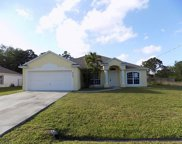 5523 NW Downs Street, Port Saint Lucie image