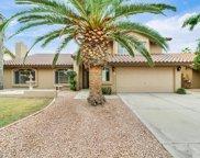 5867 E Paradise Lane, Scottsdale image