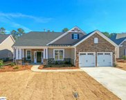 5 Evelyn Lane, Easley image