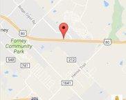 1557 Kessler Drive, Forney image