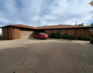 1217 Lexington, Clovis image
