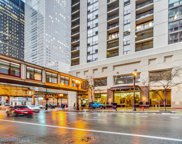 200 North Dearborn Street Unit 3602, Chicago image
