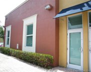 3414 W 84th St Unit #106, Hialeah image