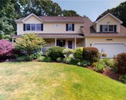 73 Secluded  Drive, Narragansett image