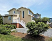 5 Sea Side, Bethany Beach image