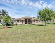 12736 Lake Ridge Circle, Clermont image