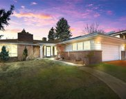 2721 South Eaton Way, Denver image