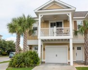 701 Madiera Drive Unit 701, North Myrtle Beach image