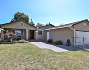 564 Redwood Ave, Milpitas image