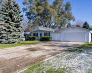 154 Ivanhoe Avenue Ne, Grand Rapids image