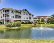 5751 Oyster Catcher Dr. Unit 124, North Myrtle Beach image