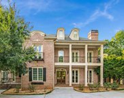 2422 Autumn Maple Dr, Braselton image