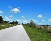 00000 61st Avenue E, Myakka City image