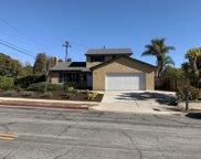 210 Santa Barbara Shores, Goleta image
