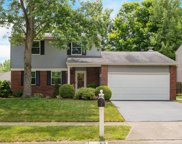 3257 Creston Court, Dublin image