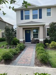 16536 Brook Springs Aly, Winter Garden image