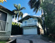2420 Halelea Place, Honolulu image