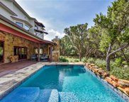 750 Onion Creek Ranch Dr, Driftwood image