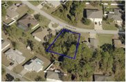 46 Pine Brook Dr, Palm Coast image