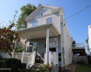 1116 Milton St, Louisville image