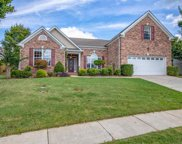 305 Stayman Court, Greenville image