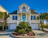 502 54th Ave. N, North Myrtle Beach image