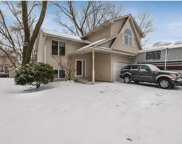 4351 Cottage Park Road, White Bear Lake image