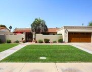 9937 E Topaz Drive, Scottsdale image