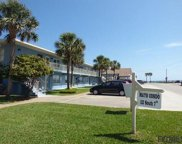 112 S 7th St Unit 12, Flagler Beach image