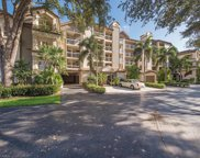 26880 Wedgewood Dr Unit 302, Bonita Springs image
