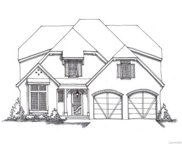 5140  Colony Road Unit #Lot 4, Charlotte image