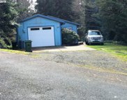 535 QUEENS  AVE, Lakeside image