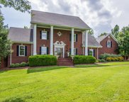 4007 Laurawood Ln, Franklin image