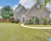 3405 Barkwood Cove, Trussville image