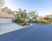 2088 Avenue Of The Trees, Carlsbad image