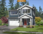 3041 S 276th           (Home Site 28) Ct, Auburn image
