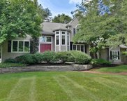301 West Saddle River Road, Upper Saddle River image